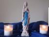 may-altar-1