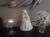 may-altar-8