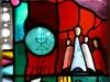 eucharist-or-sacraments-symbols