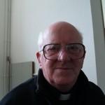 John Canon Piert
