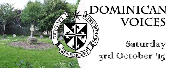 Dominican Voices