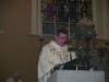 Fr Martin Cosgrove