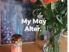 may-altar-3
