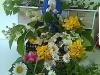 may-altar-6