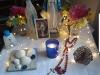 may-altar-7