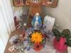 may-altar-9