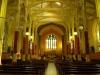 naas-parish-church-interior-landscape-580x384