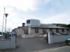 Parish Centre Árus Lorcáin