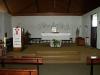 St. David's, Johnstown