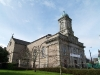 STS. Mary & Peter Church, Arklow