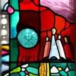 Eucharist or Sacraments Symbols
